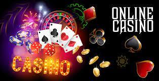 Jenis Permainan Casino Terpopuler di Indonesia